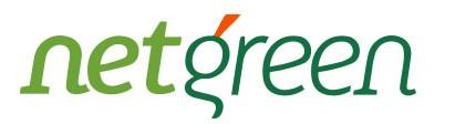 netgreen-logo