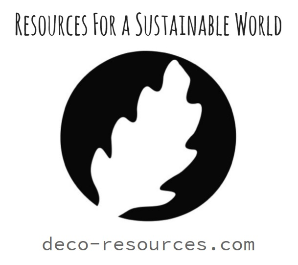 resources-logo