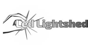 led-lightshed1