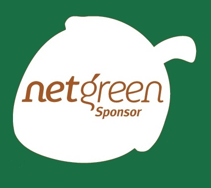 Conclusion of the Netgreen Project