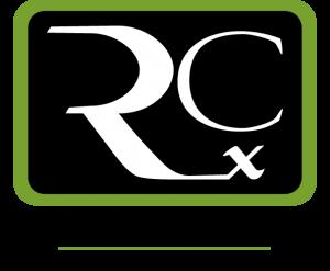 RCxBD