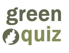 Green Quiz Part 2