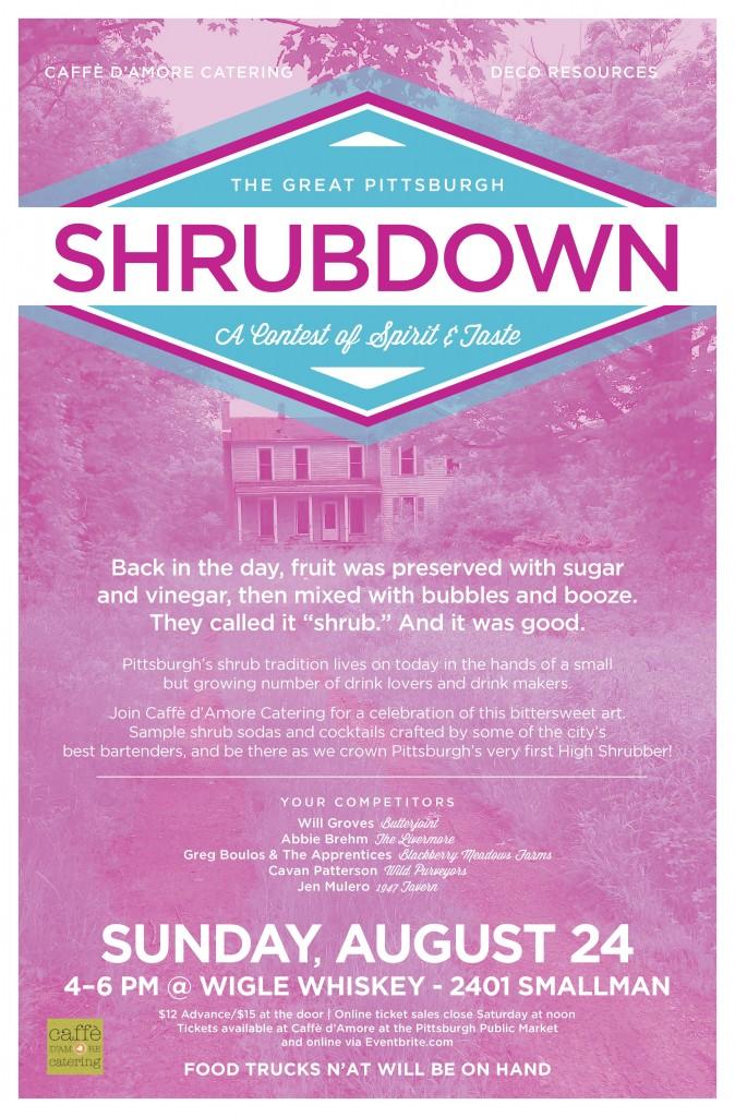 70910 Shrubdown_poster_PR2 LR-page-001