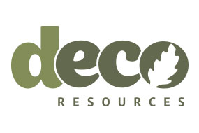 DECO Resources